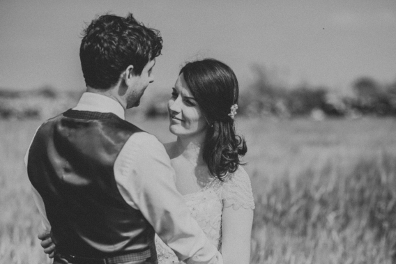 becky ryan photography - alternative wedding photography_4985