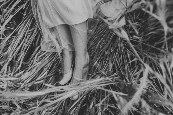 becky ryan photography - alternative wedding photography_4987