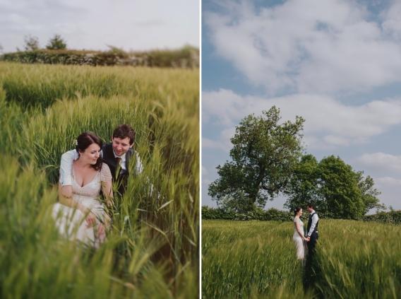 becky ryan photography - alternative wedding photography_4989