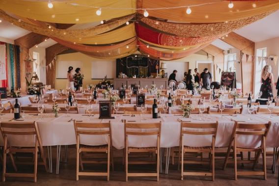 becky ryan photography - alternative wedding photography_4991