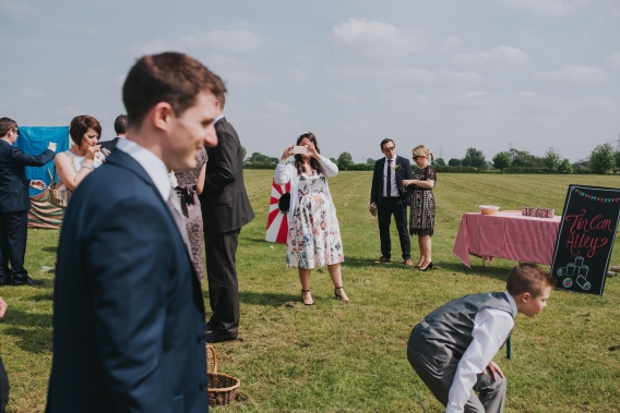 becky ryan photography - alternative wedding photography_5001