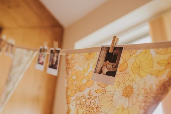 becky ryan photography - alternative wedding photography_5007