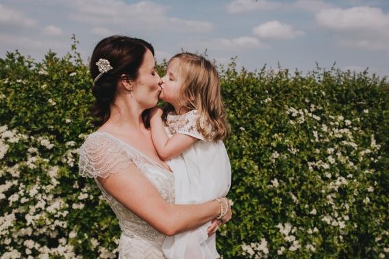 becky ryan photography - alternative wedding photography_5015