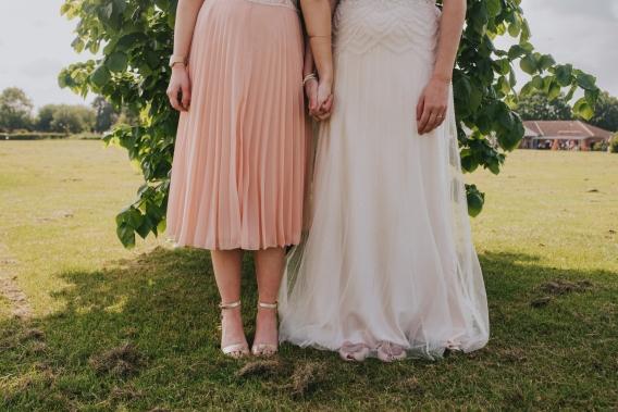 becky ryan photography - alternative wedding photography_5017