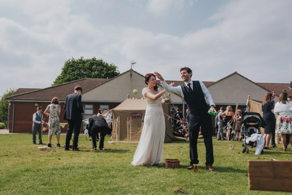 becky ryan photography - alternative wedding photography_5019