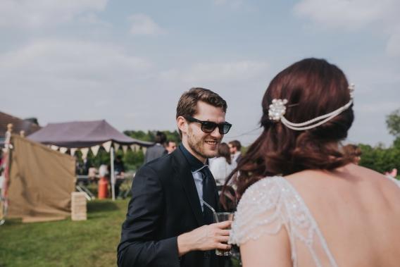 becky ryan photography - alternative wedding photography_5020