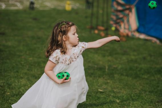 becky ryan photography - alternative wedding photography_5022