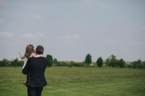 becky ryan photography - alternative wedding photography_5027