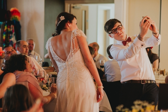 becky ryan photography - alternative wedding photography_5043