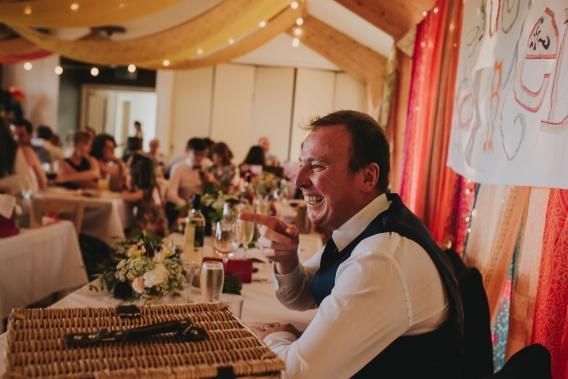 becky ryan photography - alternative wedding photography_5045