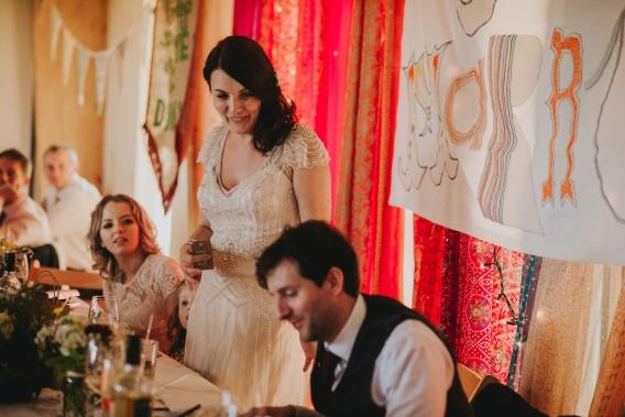 becky ryan photography - alternative wedding photography_5048