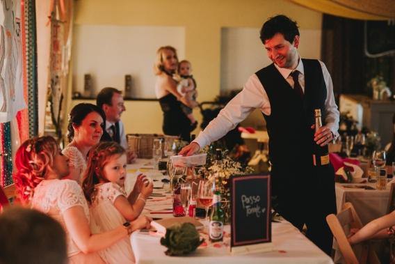 becky ryan photography - alternative wedding photography_5056