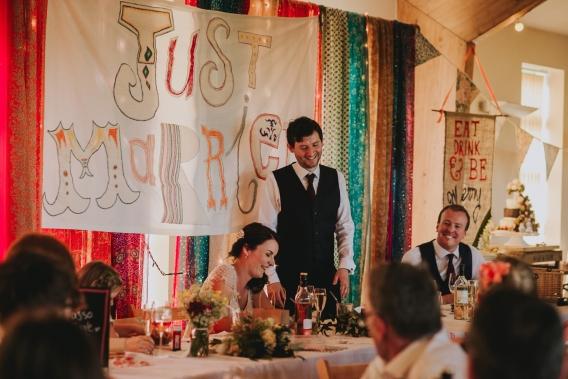 becky ryan photography - alternative wedding photography_5058