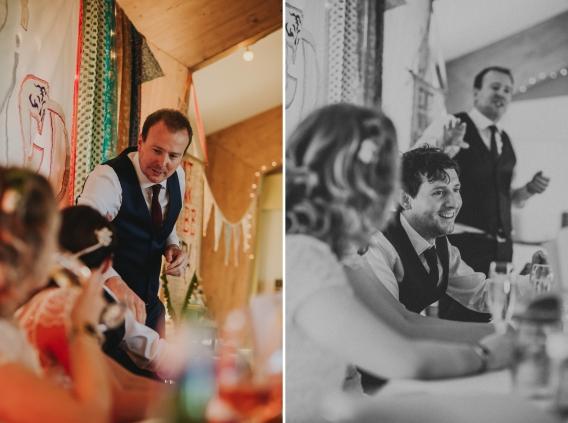 becky ryan photography - alternative wedding photography_5059