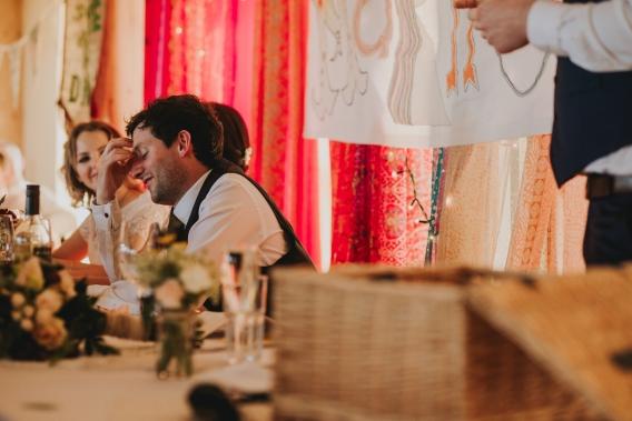 becky ryan photography - alternative wedding photography_5061