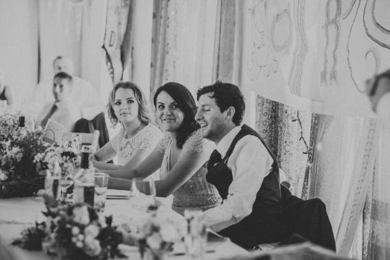 becky ryan photography - alternative wedding photography_5063