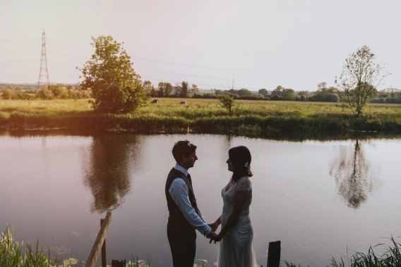 becky ryan photography - alternative wedding photography_5078