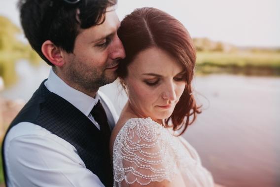becky ryan photography - alternative wedding photography_5079