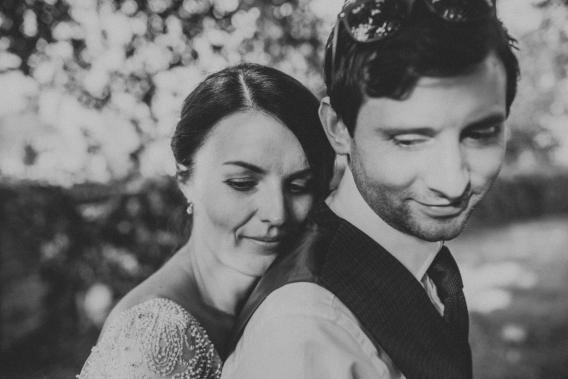 becky ryan photography - alternative wedding photography_5080