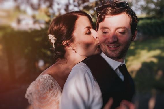 becky ryan photography - alternative wedding photography_5081