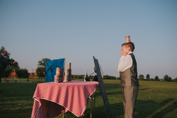 becky ryan photography - alternative wedding photography_5086