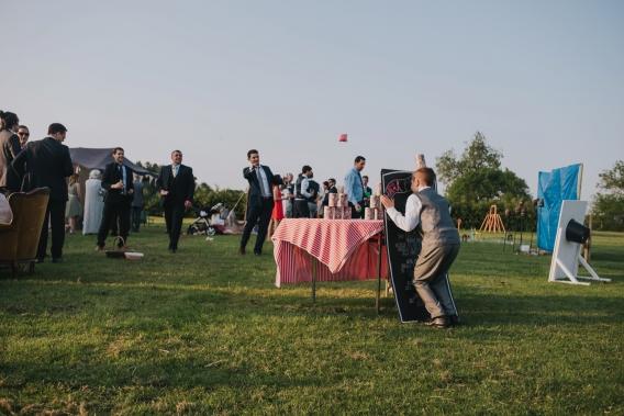 becky ryan photography - alternative wedding photography_5087