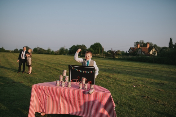 becky ryan photography - alternative wedding photography_5089