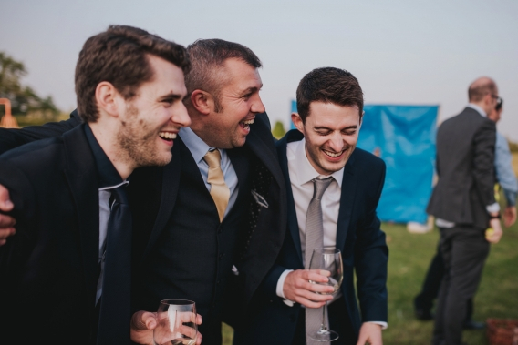 becky ryan photography - alternative wedding photography_5090