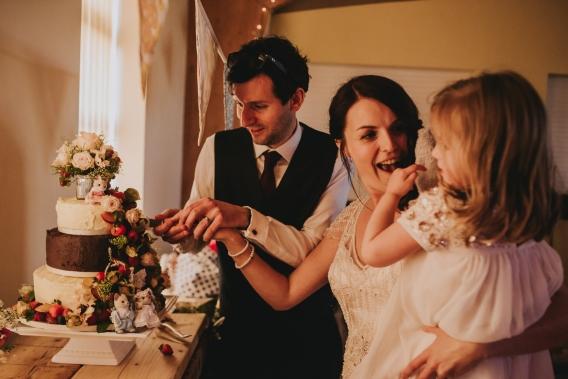 becky ryan photography - alternative wedding photography_5091