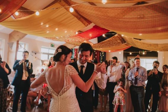 becky ryan photography - alternative wedding photography_5095