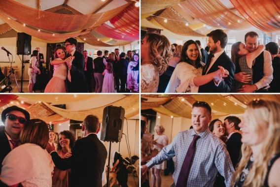 becky ryan photography - alternative wedding photography_5096