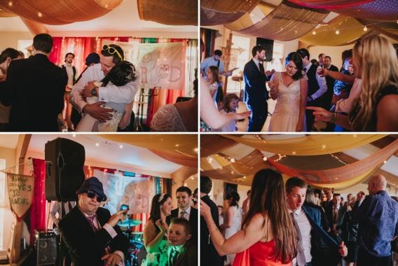 becky ryan photography - alternative wedding photography_5097