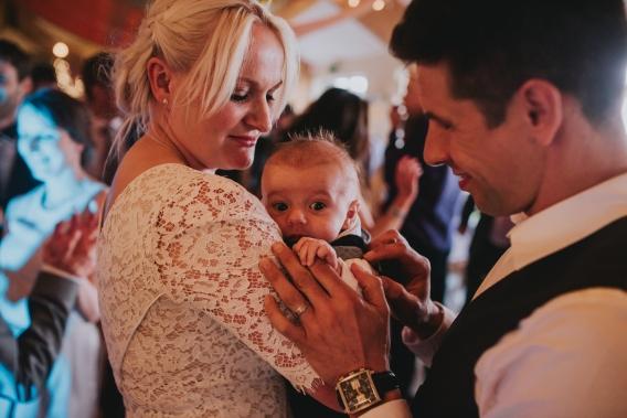 becky ryan photography - alternative wedding photography_5098