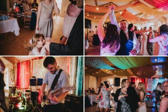 becky ryan photography - alternative wedding photography_5099