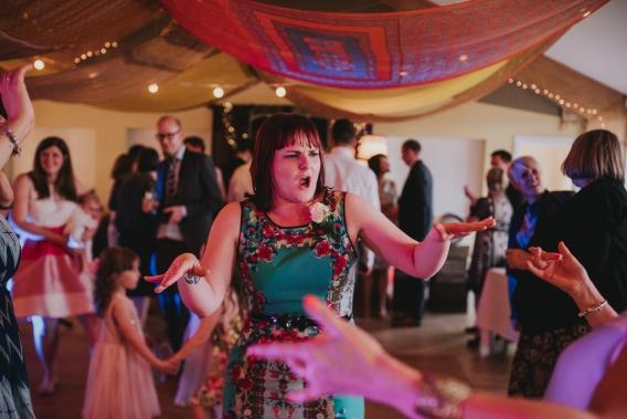 becky ryan photography - alternative wedding photography_5100