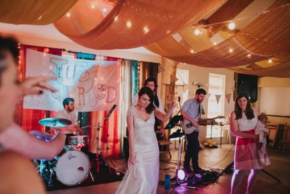 becky ryan photography - alternative wedding photography_5101