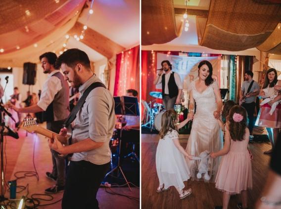 becky ryan photography - alternative wedding photography_5102