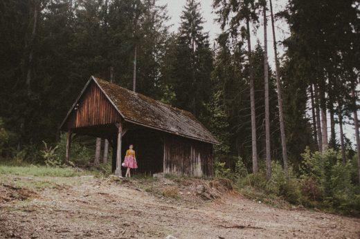 schwarzwald photography