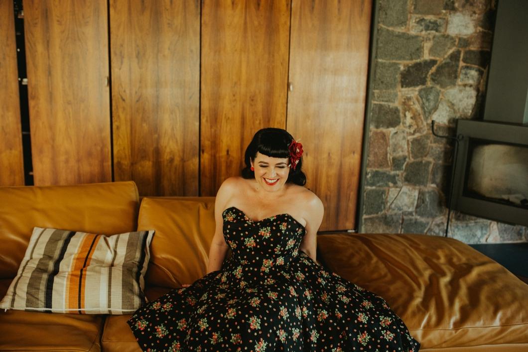 becky ryan photography - alternative wedding photography_7423
