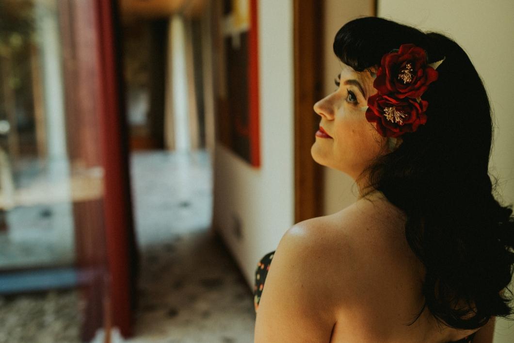 becky ryan photography - alternative wedding photography_7426