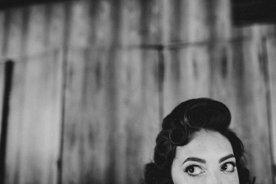 becky ryan photography - alternative wedding photography_7446