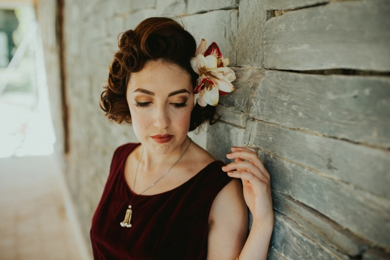 becky ryan photography - alternative wedding photography_7447