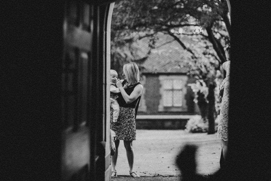 becky-ryan-photography-alternative-wedding-photography_7715