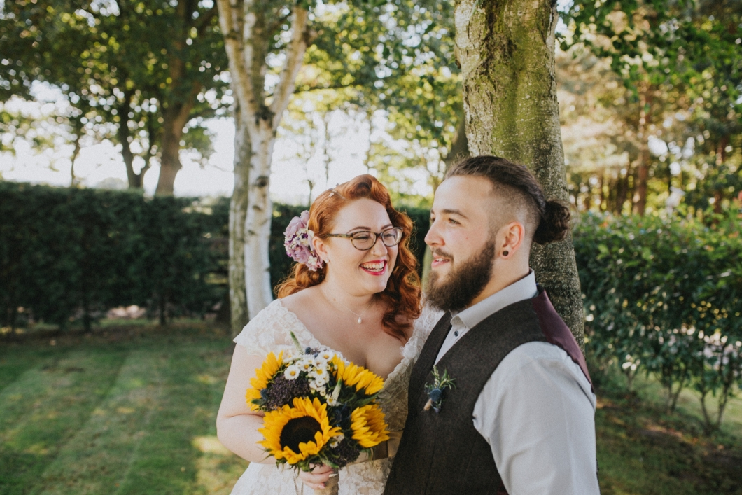 becky-ryan-photography-alternative-wedding-photography_8328