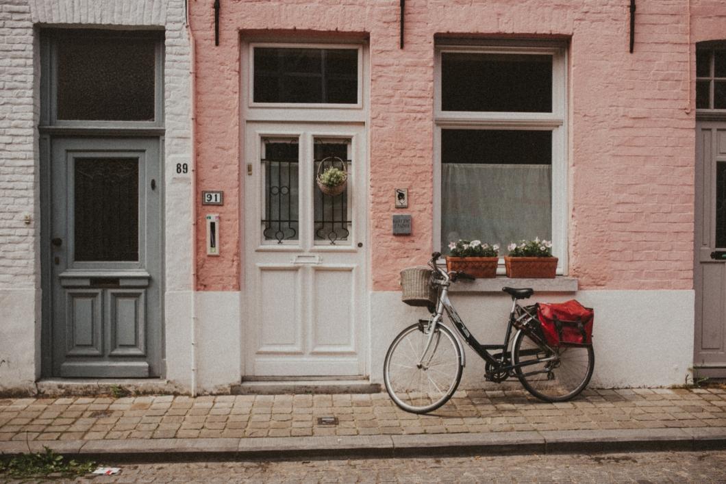 destination wedding photography belgium