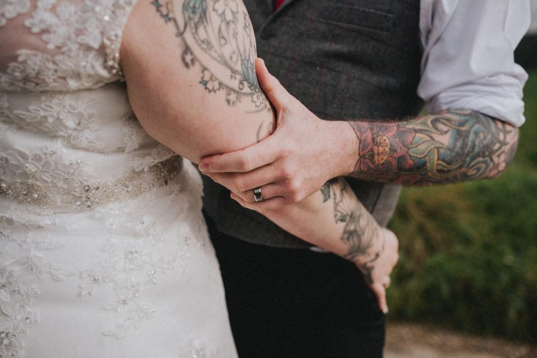 becky-ryan-photography-alternative-wedding-photography_8848