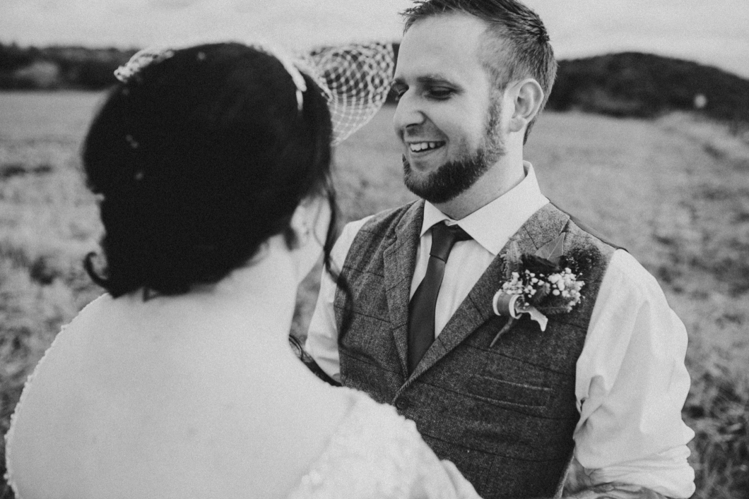 becky-ryan-photography-alternative-wedding-photography_8849