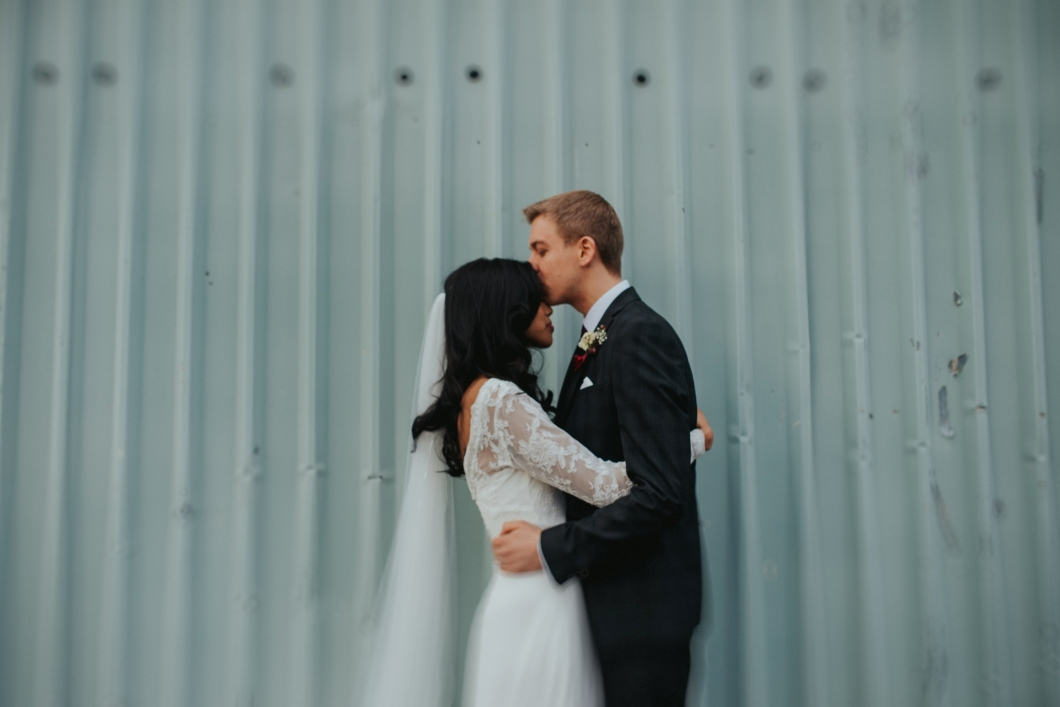 west mill derby wedding photography