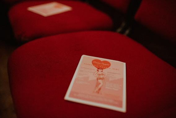 becky ryan photography - freida nipples presents