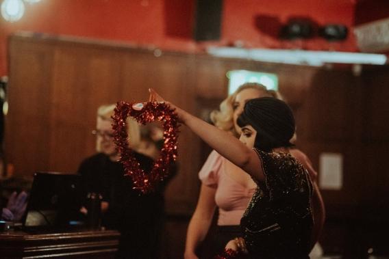 becky ryan photography - alternative wedding photography_0822